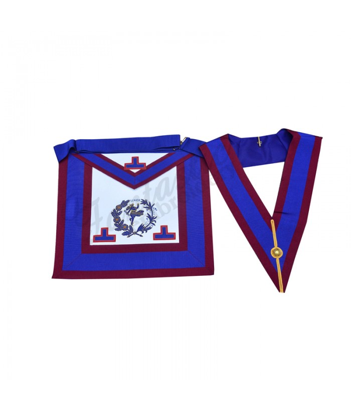Masonic Regalia UK